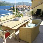Premier View, Korčula