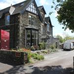 Beaumont House (Adults Only), Windermere