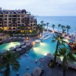 Villa del Arco Beach Resort & Spa, Cabo San Lucas