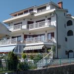 Apartment Isidora,  Ičići