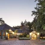 Faircity Roodevallei, Pretoria