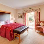 Best Western Plus Lochardil House Hotel, Inverness
