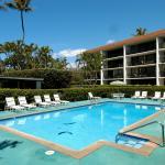 Maui Parkshore by Maui Condo and Home, Wailea