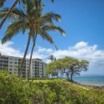 Royal Mauian by Maui Condo and Home, Kihei