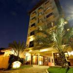 Alba Uno Hotel, Cebu City