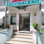 Albergo Arcobaleno, Sottomarina