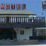 Hotel Pictures: Bavarian Inn, Bruce Mines