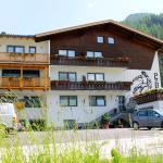 Φωτογραφίες: Privathotel Garni Olympia, Sankt Jakob in Defereggen