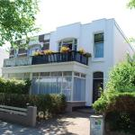 Studio Picco Bello,  Zandvoort