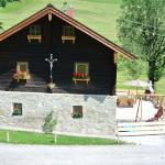 Fotos del hotel: Buckelmühle, Sankt Veit im Pongau