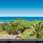Hotel Pictures: Mini Villa Playa del Oro, Favone