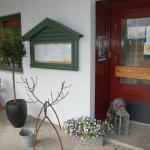 Fjellstova Ørskogfjellet Cottages, Sjøholt