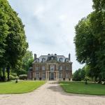 Hotel Pictures: Chateau de Maillot, Bonneville-la-Louvet