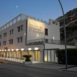 Hotel Principe d'Aragona, Modica