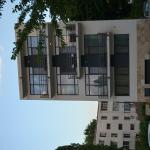 City Park Residence, Constanţa