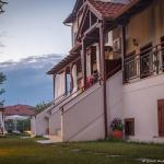 Guesthouse Liogerma, Ierissos