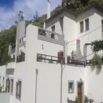 Guesthouse Kallisti,  Anilio Pelion