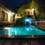 Bali Culture Guesthouse,  Ubud