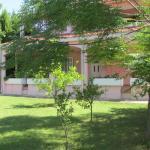 Apartment Stela, Bibinje