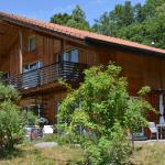 Hotel Pictures: B&B Maetteli, Hasliberg