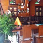 Soisabai Guesthouse,  Chiang Mai