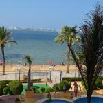 Hotel Pictures: Verdemar 2- Resort Choice, Playa Honda