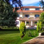 Villa d'Este B&B,  Veiano