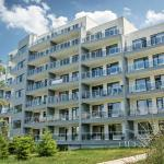 Ivtour Apartments in Yalta complex,  Golden Sands
