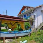 Hotellbilder: Villa Rezos, Rezovo