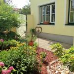Hotel Pictures: Nikolaushof, Podersdorf am See