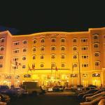 Sand Rose Suite Hotel,  Al Khobar