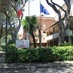 Eden Appartamenti, Marina di Grosseto