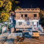 Rama Guest House, Bodh Gaya