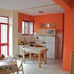 Casa Vacanze Ekalios, Agropoli
