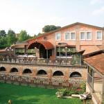 Hotel Il Chiostro,  Oppeano