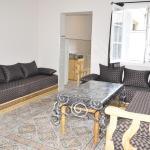 Apartment Josafat,  Tangier