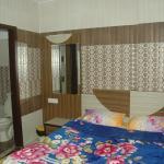A.K.Guest house, Amritsar