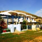 Horizon View Studios,  Amoopi