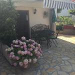 Apartments Porton Biondi,  Rovinj
