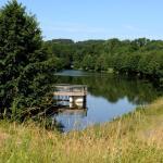 Hotel Pictures: Camping Hurongues, Grésieu-le-Marché