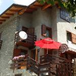 Euroski B&B,  Aosta