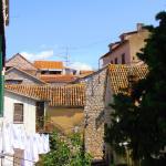 Villa Split Art, Split