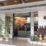 Ying Xiang Wen Quan Hotel, Jiaoxi