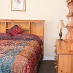 Hotel Pictures: Oceanside Cabins, Bonavista