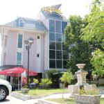 Hotelbilleder: Hotel Strimon Bed and Breakfast, Kresna
