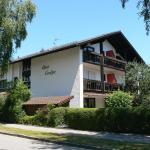 Haus Evelyn / Haus Heidemarie, Bad Füssing