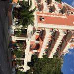 Guesthouse Villa ACD, Budva