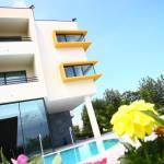 Esperia Palace Hotel & Resort Spa,  Zafferana Etnea