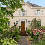 Hotel Pictures: La Roseraie, Wittlich