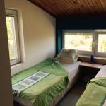 Fotos do Hotel: Villa California, Sinemorets